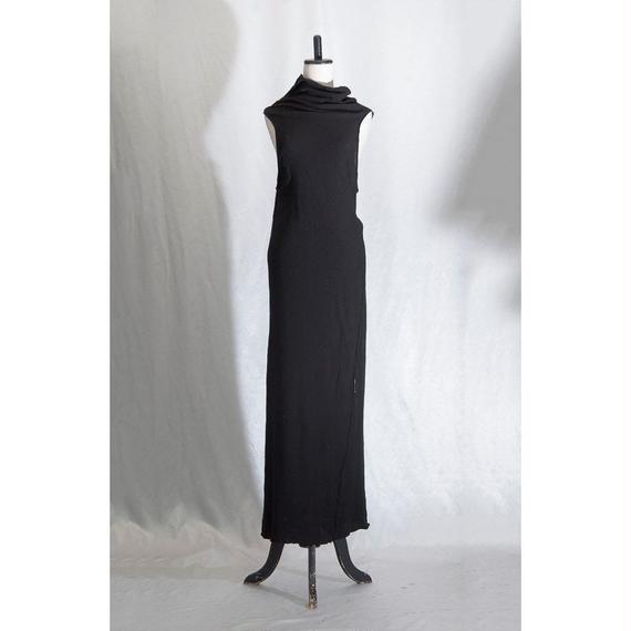 au46-21op02-01/black