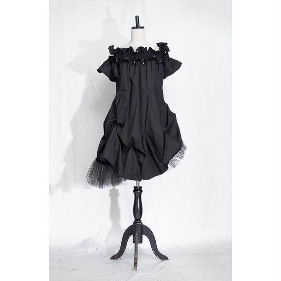 ▼au46-03op03-01/black