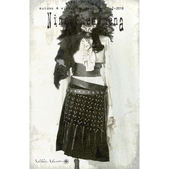 au45-06bl03-01/ladies/Black