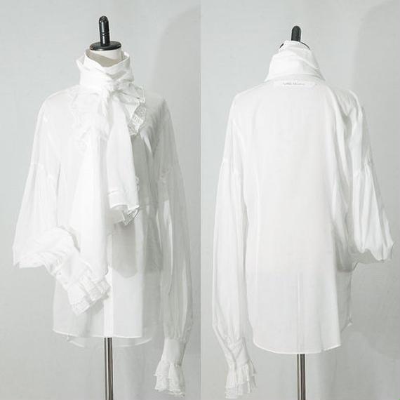 au00-14bl01-02/white