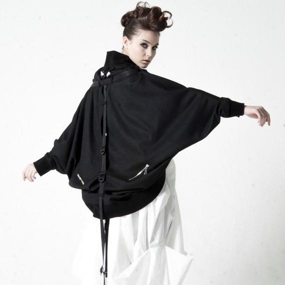 【予約】au48-01jk02-01/unisex