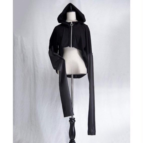 ▼au46-03cu02-01/black