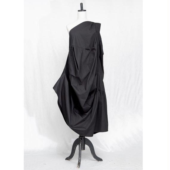 au46-20op03-01/black