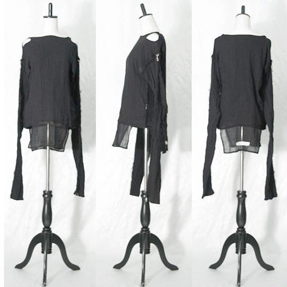 au00-30cu02-01/unisex/black