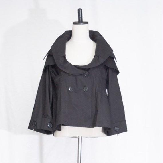 au46-05jk03-01/black