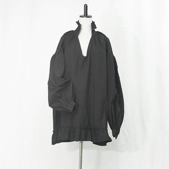 au44-09op03-01/ladies/black