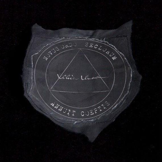 au46-04et02-01/unisex