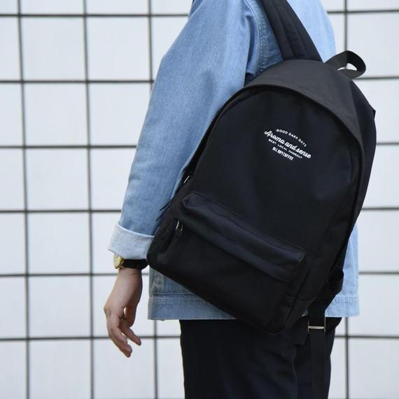 Backpack リュックバック