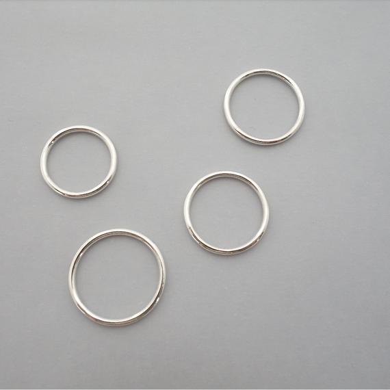 ori ring(single)