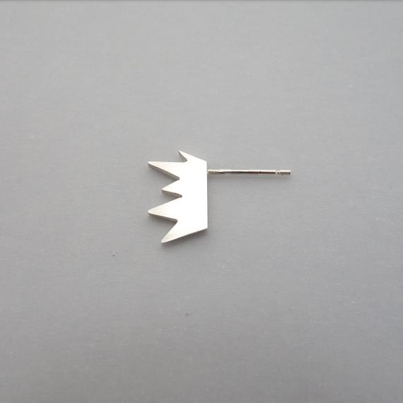 sprinkle pierce(CL 片耳)