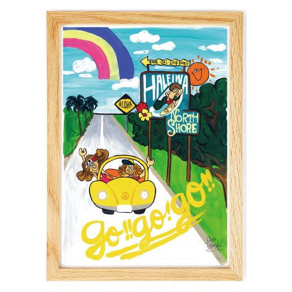 029 GOGOGO A4size