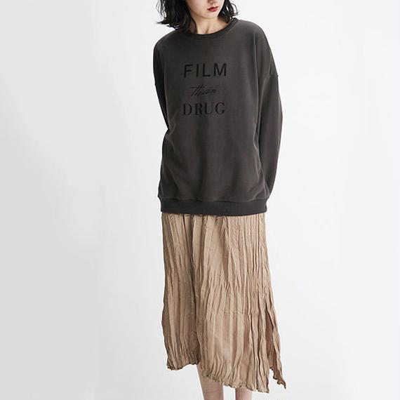 pleats strap dress/プリーツ ストラップドレス ワンピース