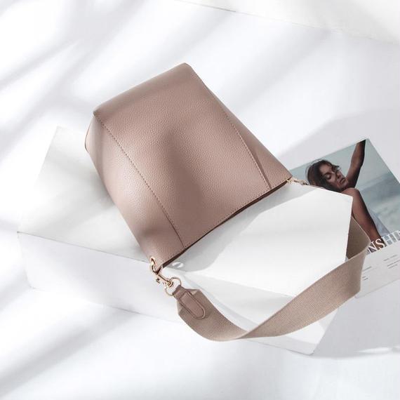 2way 7color shoulder bag/2way 7カラー ショルダーバッグ