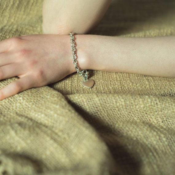 sv___bracelet