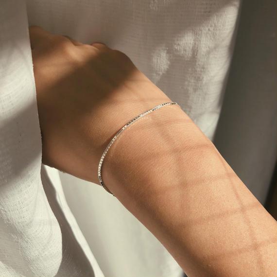 001_bracelet_sv925