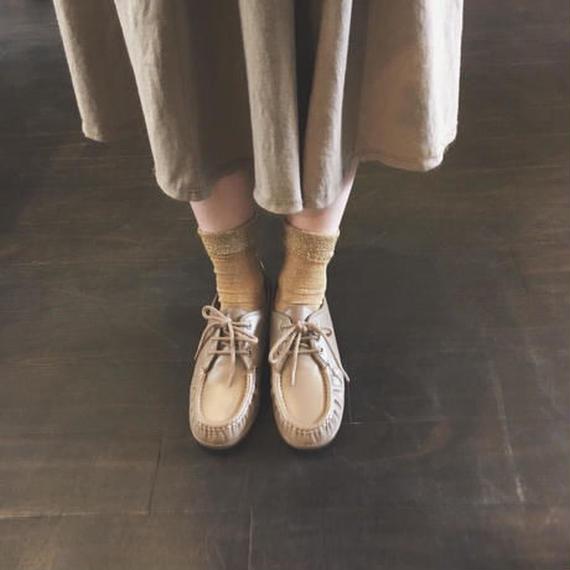 used SAS shoes