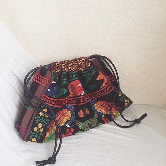 gaga handmae bag
