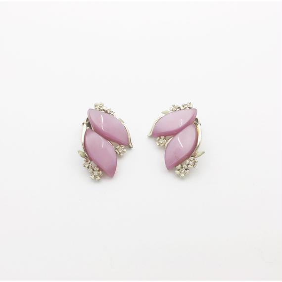 used 80s earring