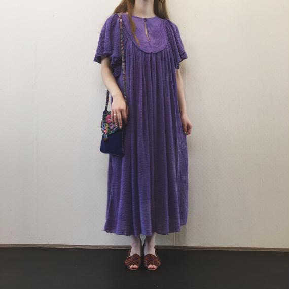 used Graecia dress