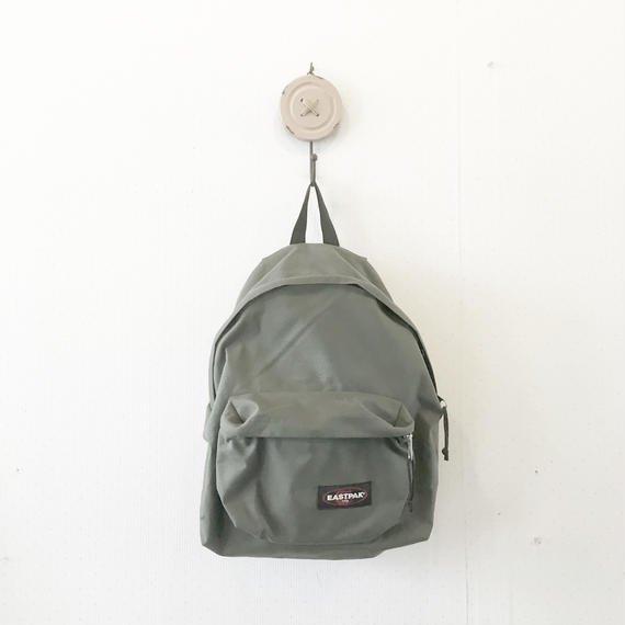 used EASTPAK bag
