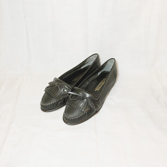used Loafer shoes