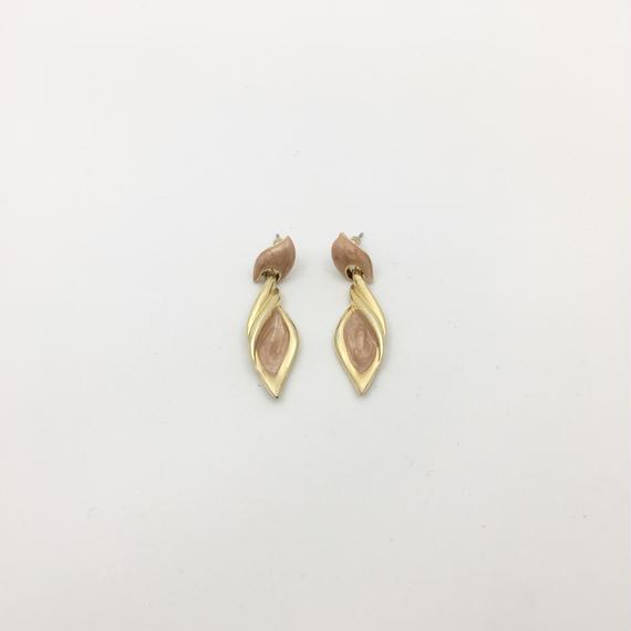 used pierce