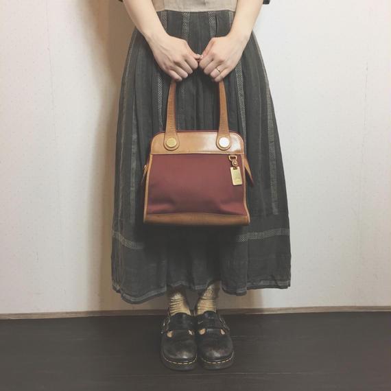 used DOONEY bag