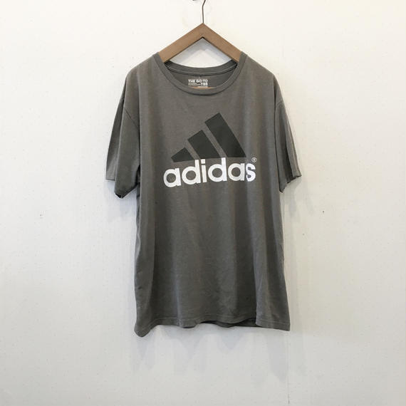 used adidas TS