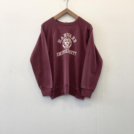vintage champion sweat
