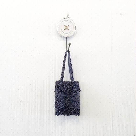 used beads bag