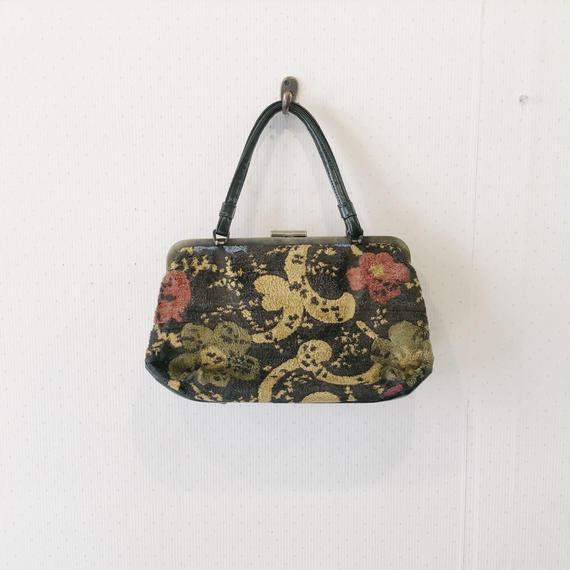usedhand bag