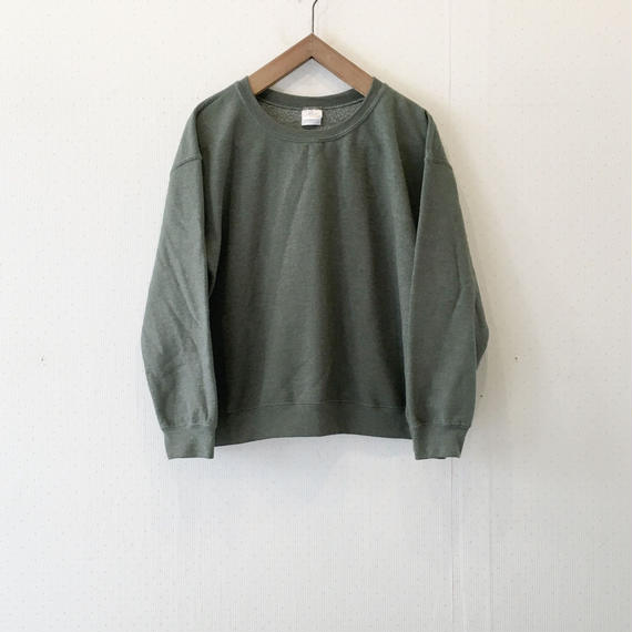 used color sweat