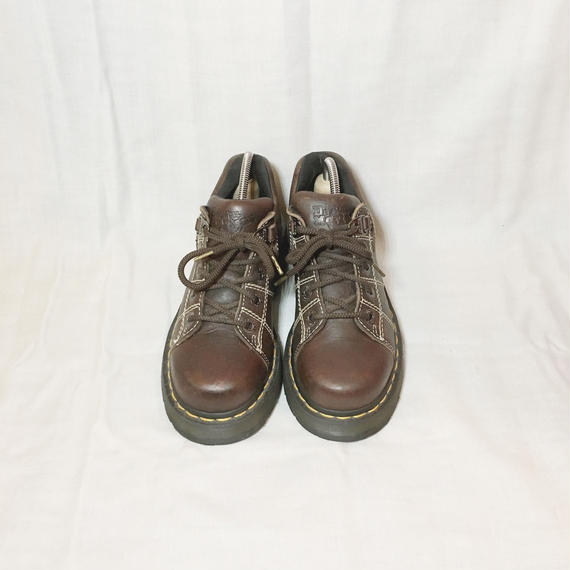 used dr.martens