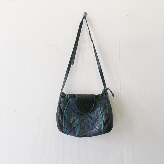 used 80s bag