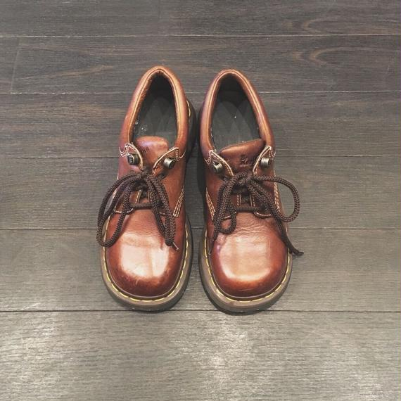 used martens shoes