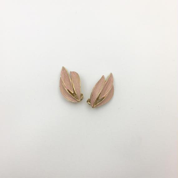used earring