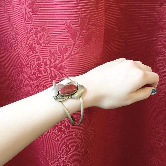 used bangle