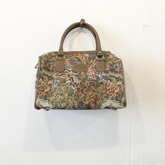 used goblins bag