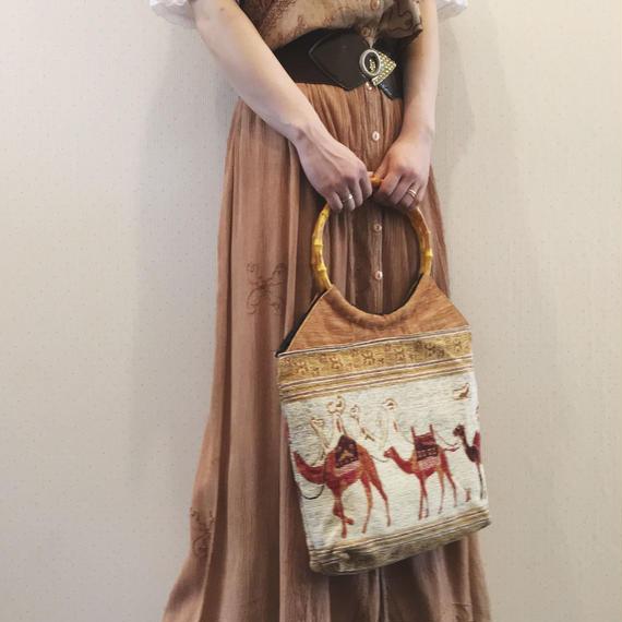 used native bag