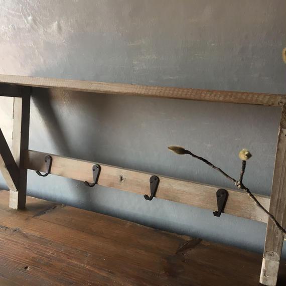 アンティーク 棚 シェルフ 家具