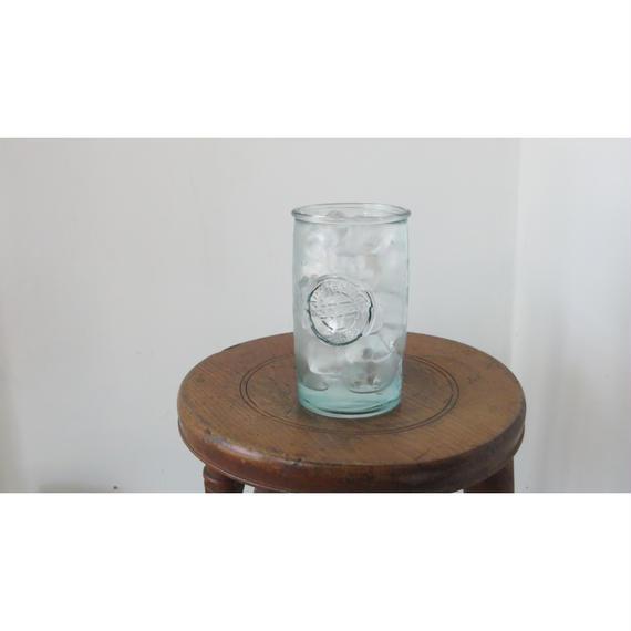 ヴァソ オーセンティック グラス AUTHENTIC GLASS 480cc タンブラー