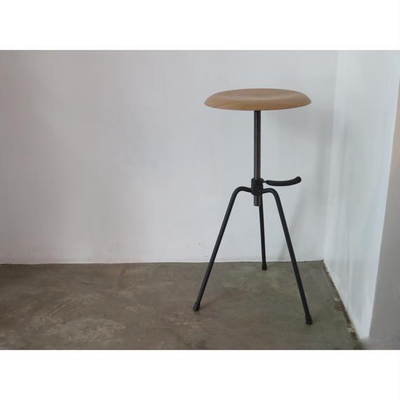 3 Leg Stool Roam / ローム