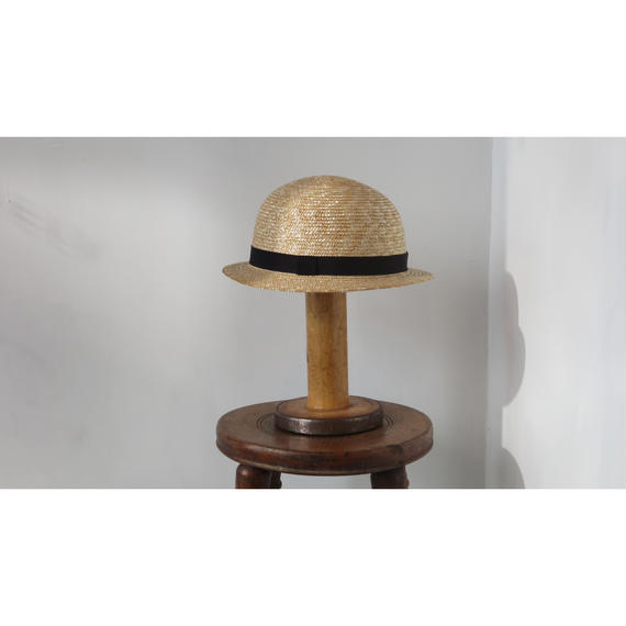 DO Original 麦わら帽子 52cm チャイルド(3歳前後)