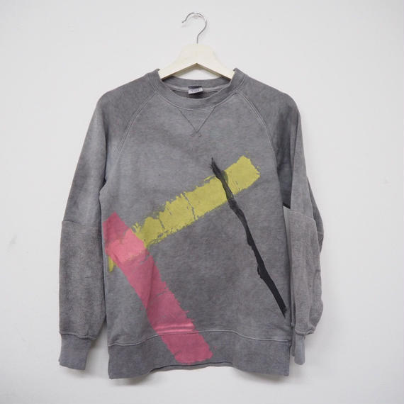 Tempelhofer Feld Sweatshirt 004