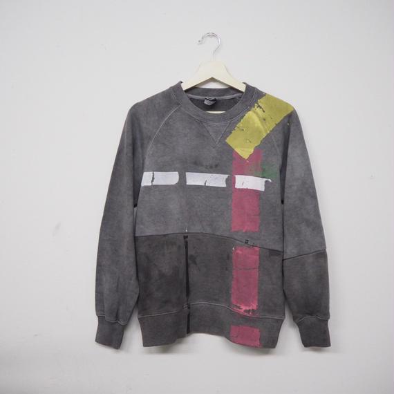 Tempelhofer Feld Sweatshirt 002