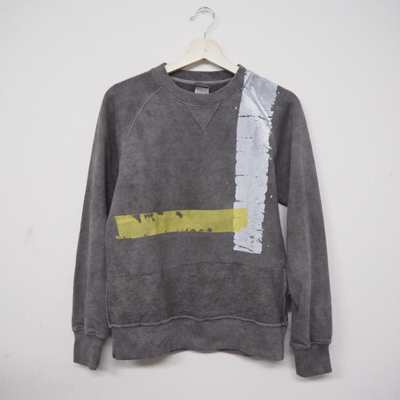 Tempelhofer Feld Sweatshirt 005