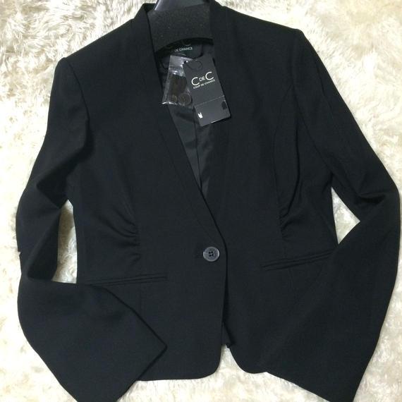 CDECジャケット 定価28,000円(税別)80%OFF→最終セール85%OFF