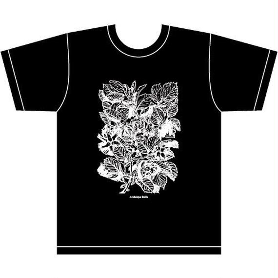 Thousand Leaves(T-Shirt)