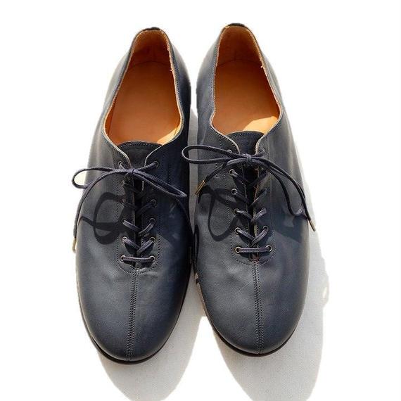 forme(フォルメ)  fm-80 DanceShoes  (mckay)