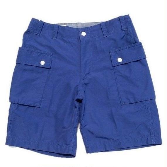 ARAN(アラン)   Field Shorts 60/40